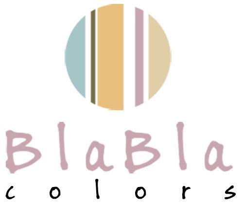Blablacolors