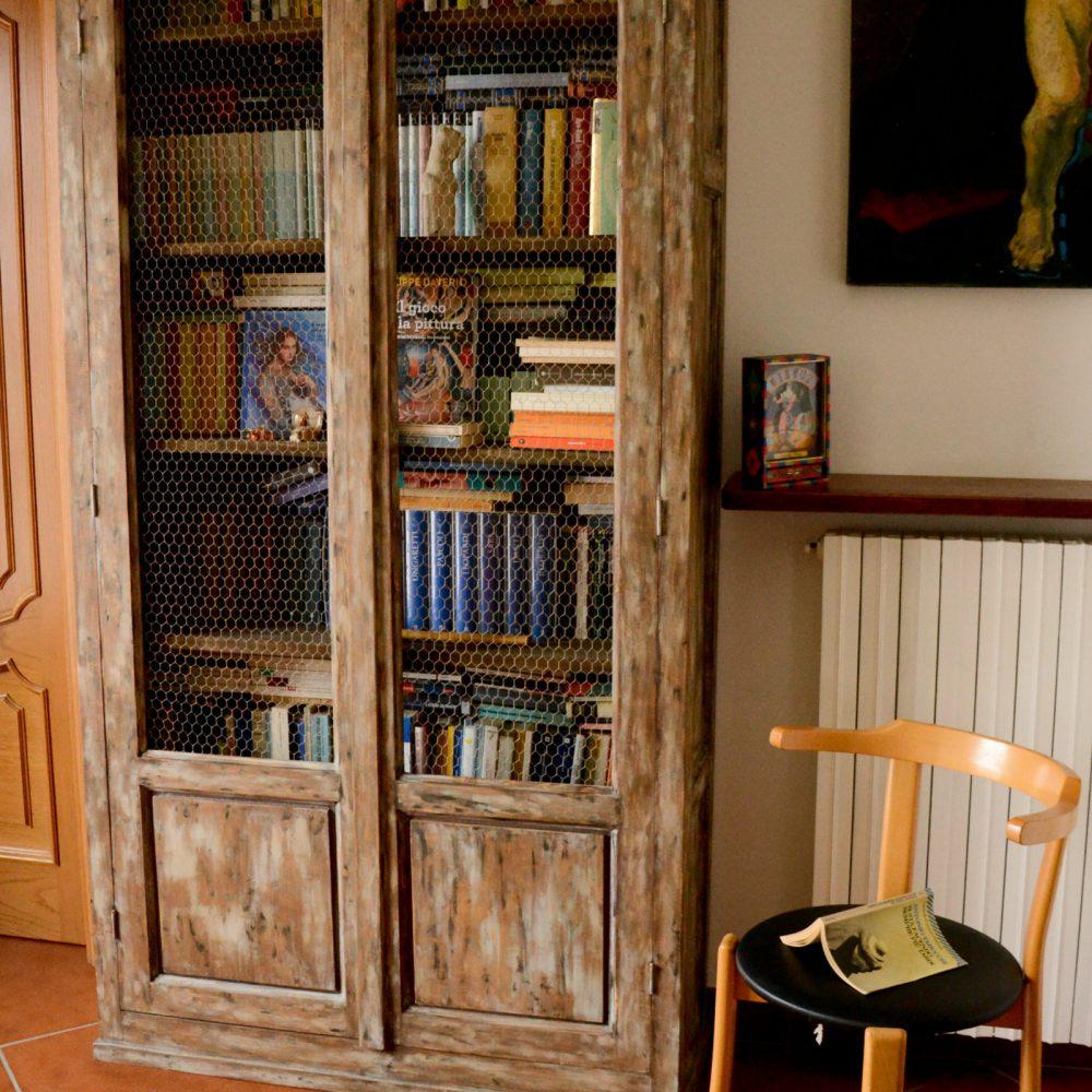libreria-1-copia